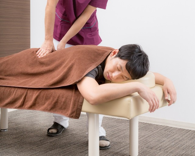 f:id:nasubi-healthcare:20200915110014j:image
