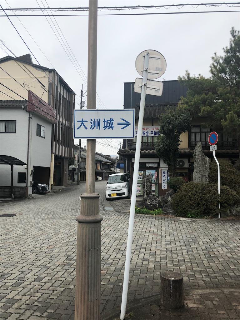 f:id:nasubi0113:20200202210703j:image