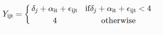 f:id:nasubi1998:20180525142324p:plain