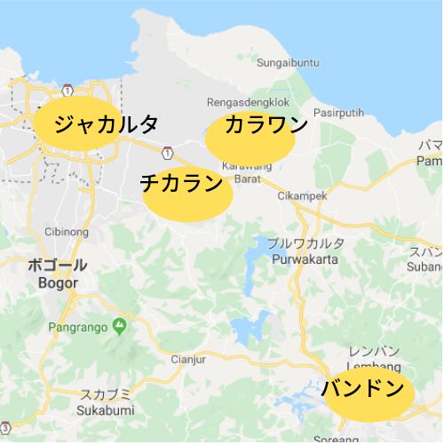 f:id:nasubi34564:20190303194549p:plain