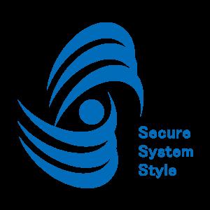 スポンサー株式会社セキュアシステムスタイル