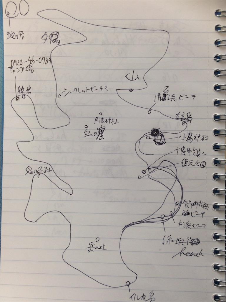 f:id:nasuka518:20170718095610j:image