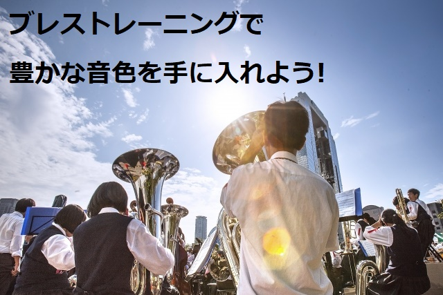f:id:nasukichitan:20181004155710j:plain