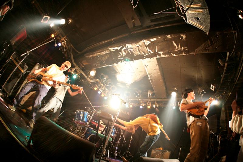 f:id:nasukinari:20120205105418j:image