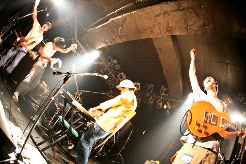 f:id:nasukinari:20120205105435j:image