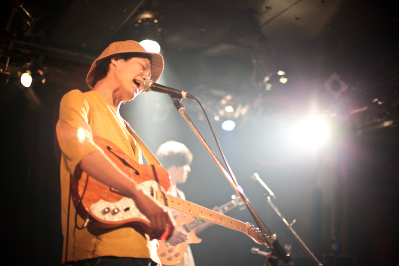 f:id:nasukinari:20120205192725j:image