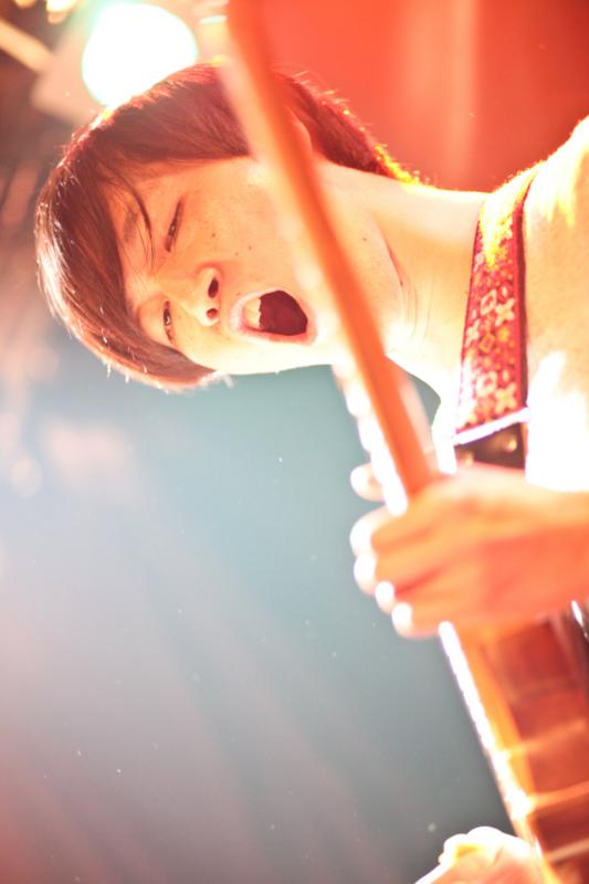 f:id:nasukinari:20120205192941j:image