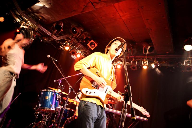 f:id:nasukinari:20120205193155j:image