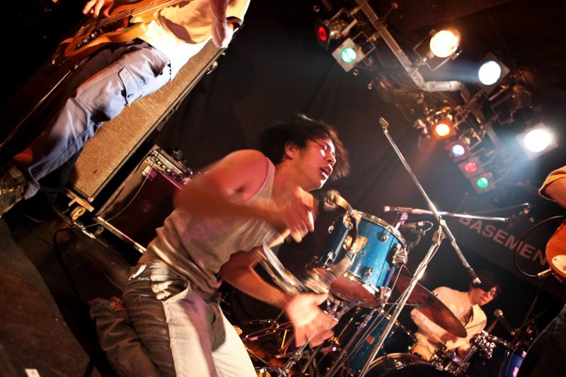 f:id:nasukinari:20120205193313j:image