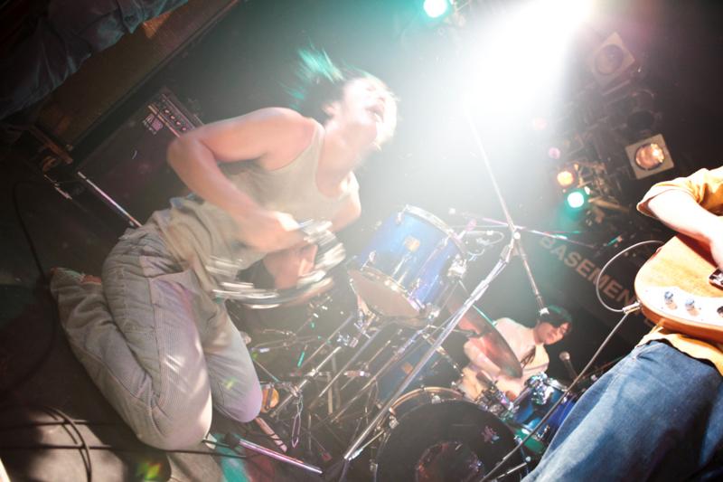 f:id:nasukinari:20120205193315j:image