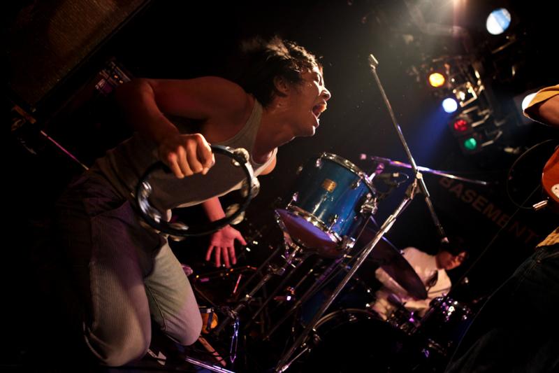 f:id:nasukinari:20120205193321j:image