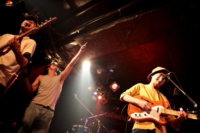 f:id:nasukinari:20120205193328j:image