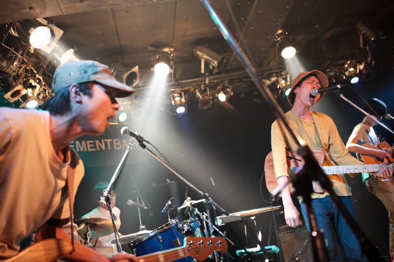 f:id:nasukinari:20120205193514j:image