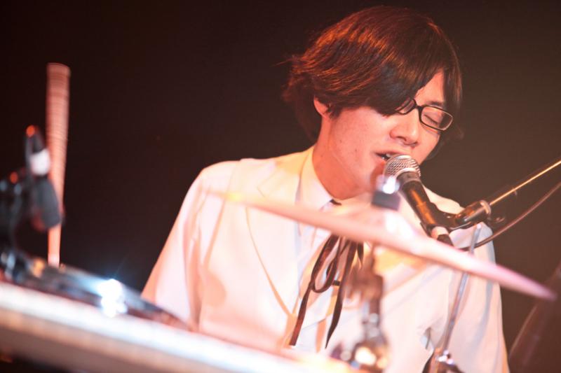 f:id:nasukinari:20120205193849j:image