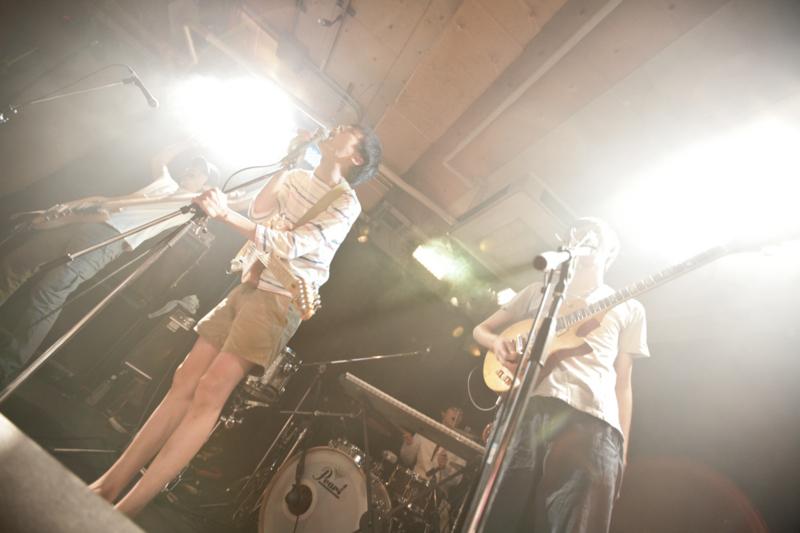 f:id:nasukinari:20120331113559j:image