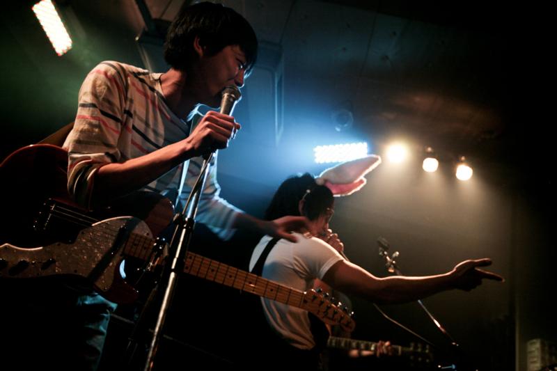 f:id:nasukinari:20120331113658j:image