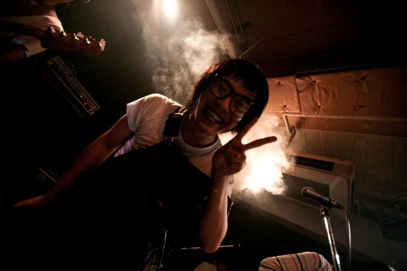 f:id:nasukinari:20120331122438j:image