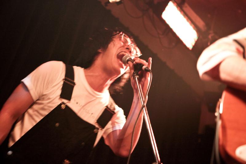 f:id:nasukinari:20120331203934j:image