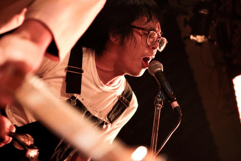 f:id:nasukinari:20120331203948j:image