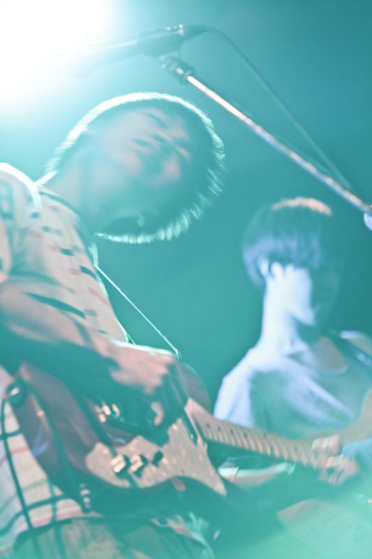 f:id:nasukinari:20120331204816j:image