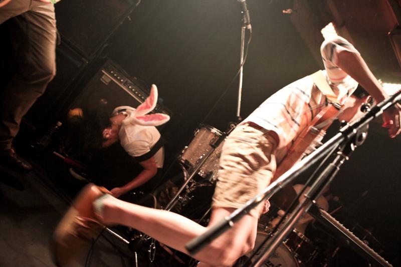f:id:nasukinari:20120331211904j:image