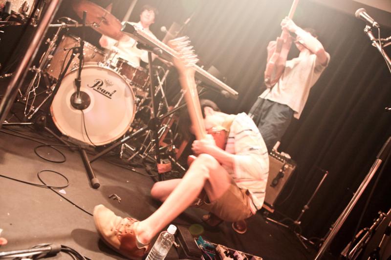 f:id:nasukinari:20120331211913j:image