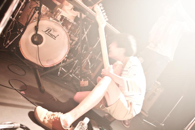 f:id:nasukinari:20120331211917j:image