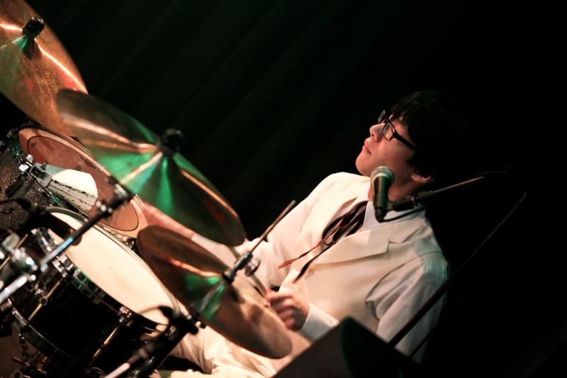 f:id:nasukinari:20120331212713j:image