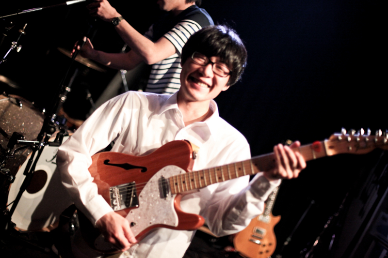 f:id:nasukinari:20120331215036j:image