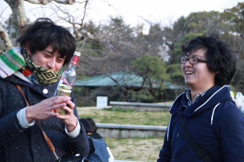 f:id:nasukinari:20120401124839j:image