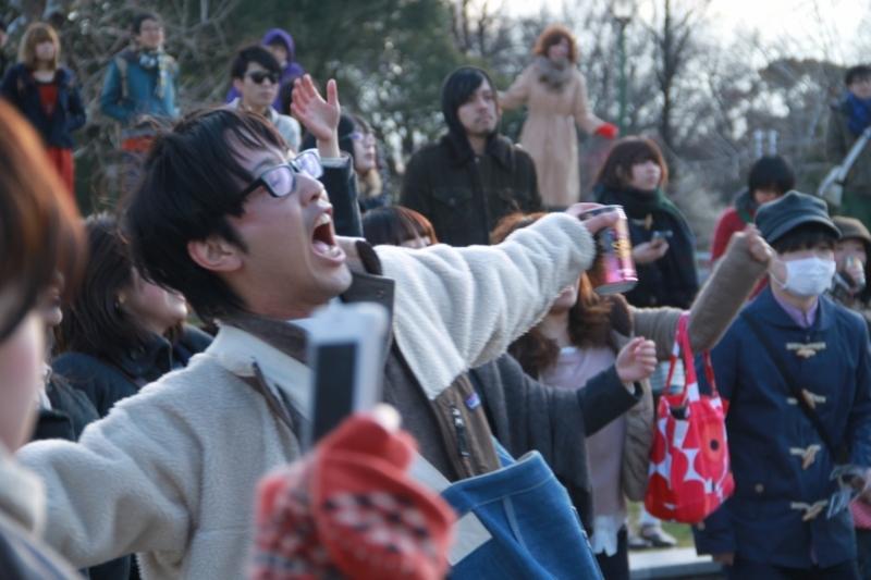 f:id:nasukinari:20120401124840j:image