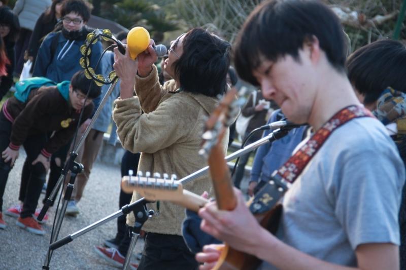 f:id:nasukinari:20120401124841j:image