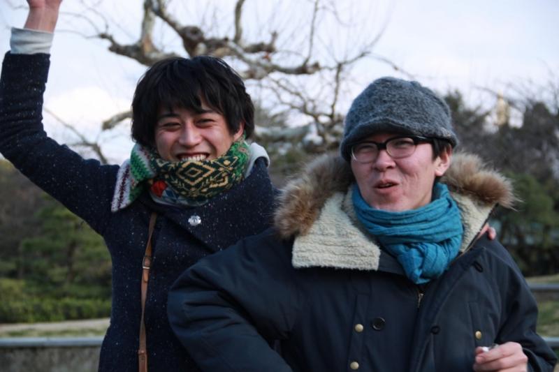 f:id:nasukinari:20120401124843j:image