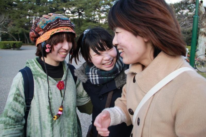 f:id:nasukinari:20120401124845j:image