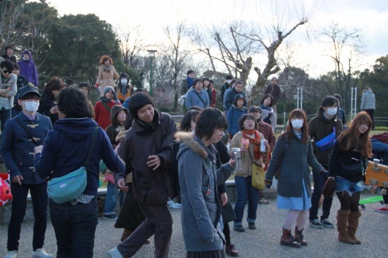 f:id:nasukinari:20120401124846j:image
