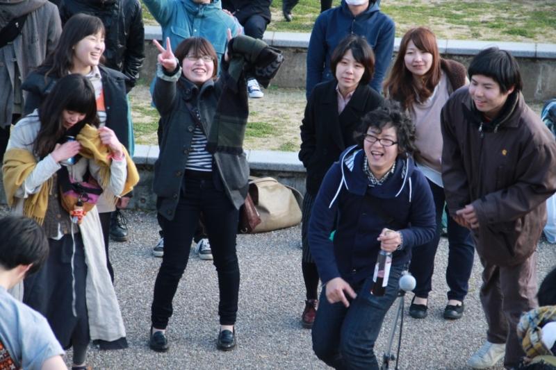 f:id:nasukinari:20120401124848j:image