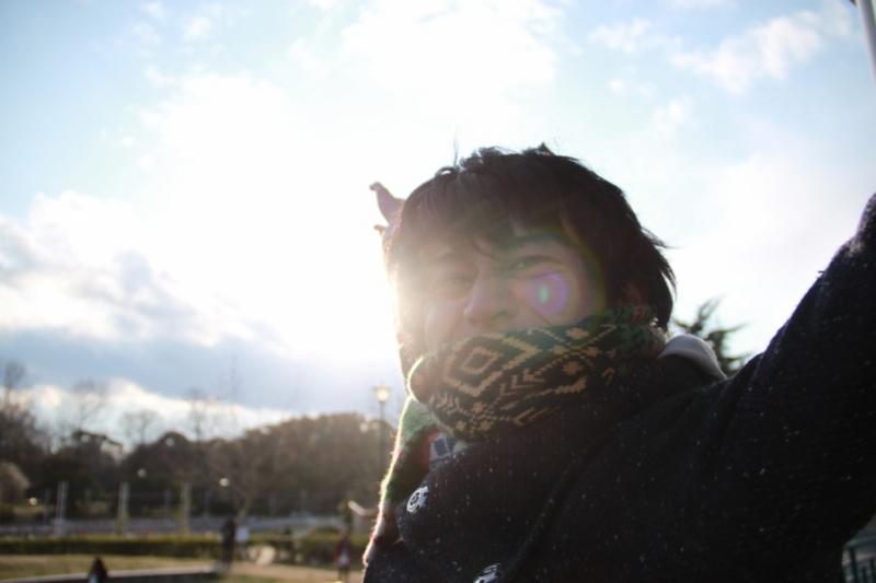 f:id:nasukinari:20120401124849j:image