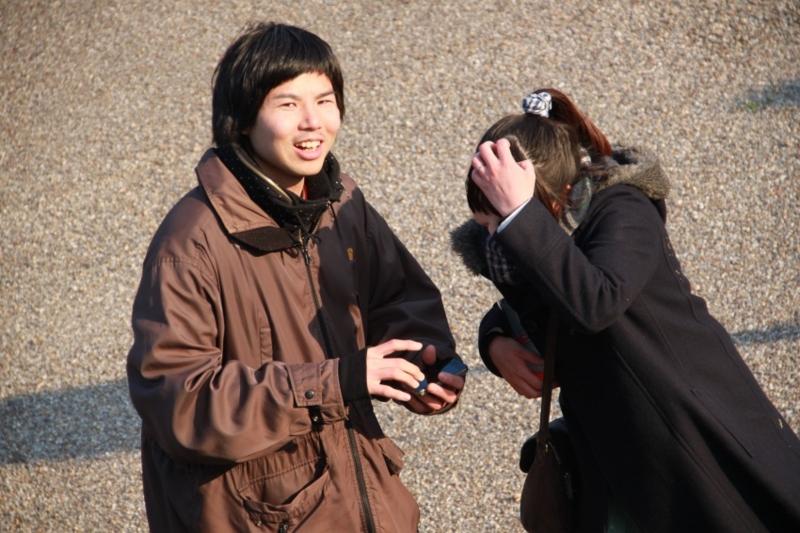f:id:nasukinari:20120401124850j:image
