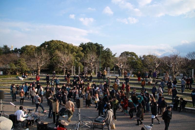 f:id:nasukinari:20120401124851j:image