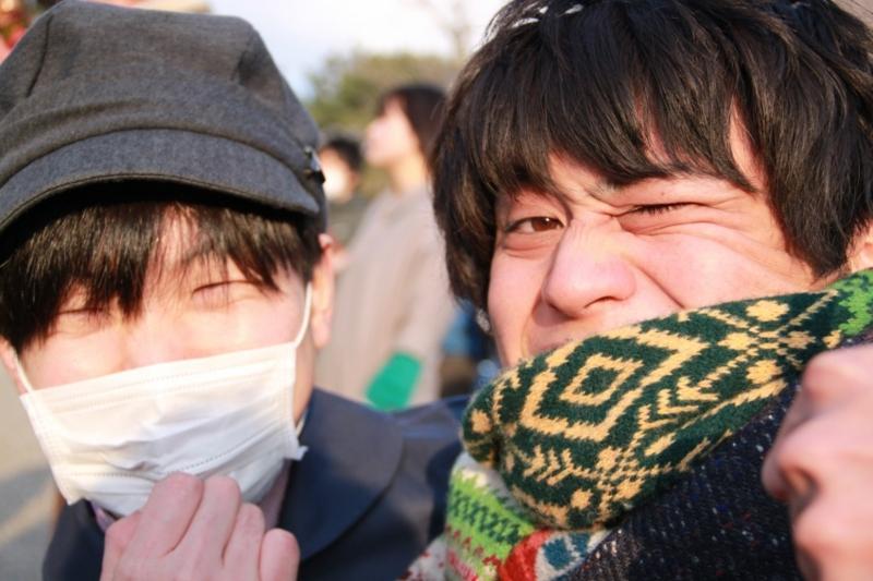 f:id:nasukinari:20120401124853j:image