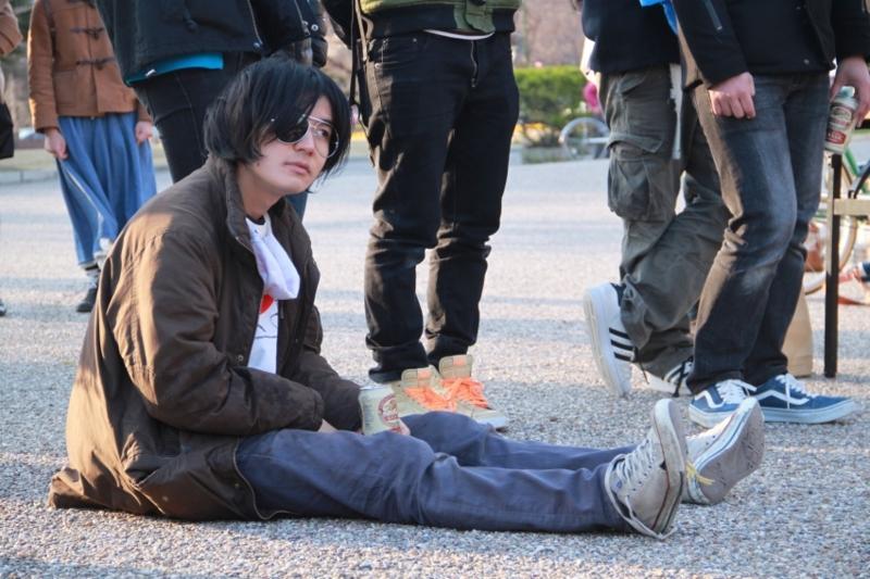 f:id:nasukinari:20120401124855j:image