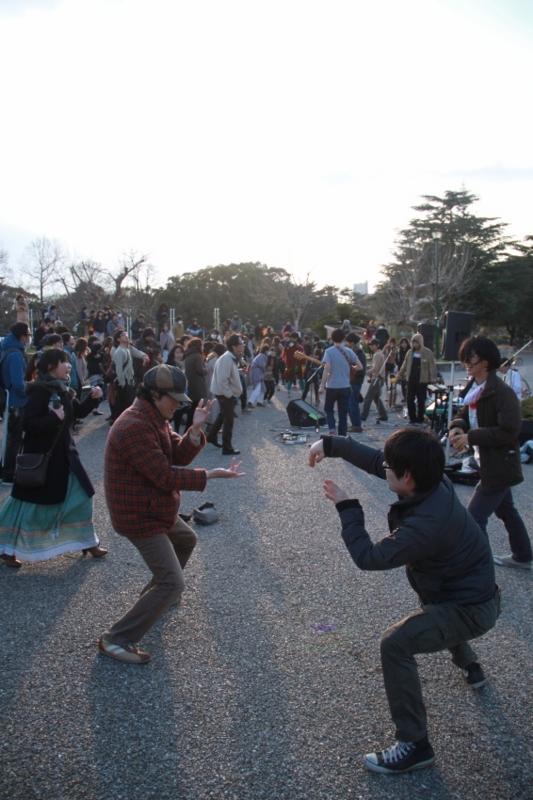 f:id:nasukinari:20120401124856j:image