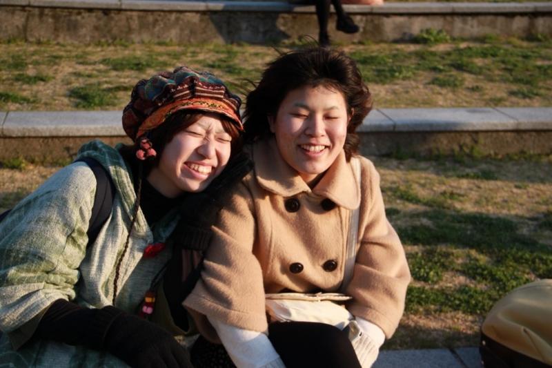 f:id:nasukinari:20120401124858j:image