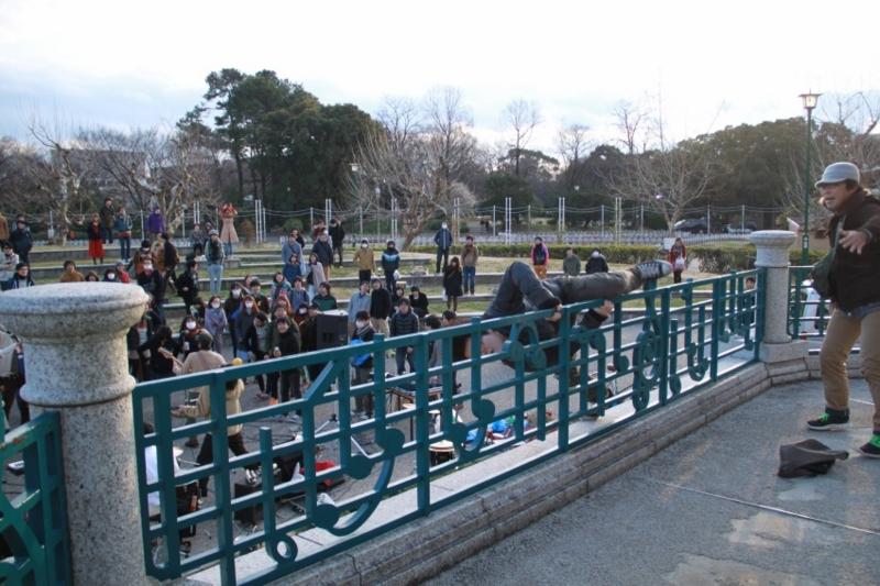 f:id:nasukinari:20120401124901j:image