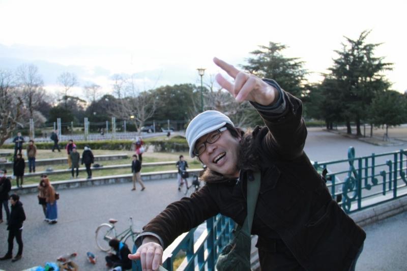 f:id:nasukinari:20120401124904j:image
