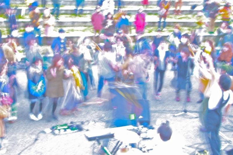 f:id:nasukinari:20120401124905j:image