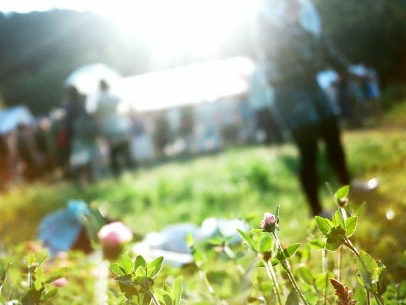 f:id:nasukinari:20120626113958j:image