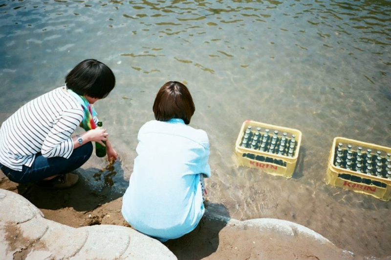 f:id:nasukinari:20120626113959j:image