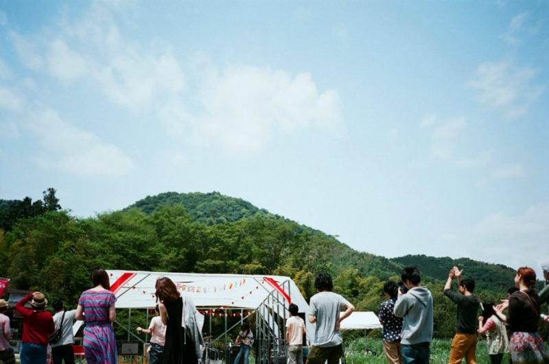f:id:nasukinari:20120626114000j:image