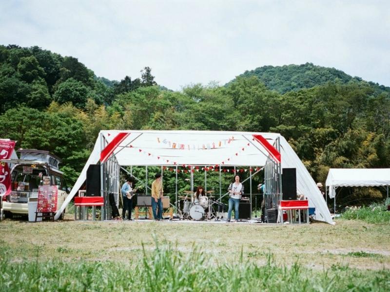 f:id:nasukinari:20120626114001j:image